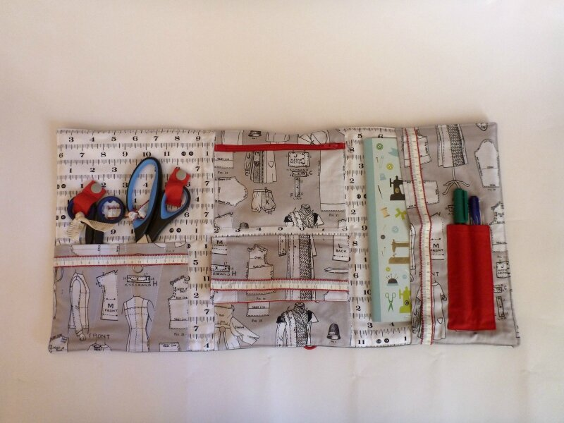 trousse-couture (3)