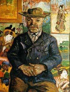 P_re_Tanguy_V_Gogh