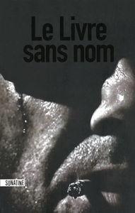 le_livre_sans_nom