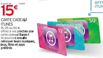 cartes_iTunes_chez_Intermarch_