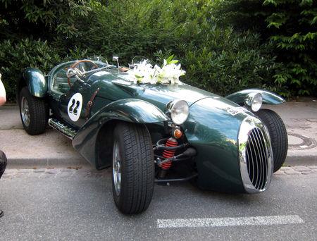 Jaguar_cougar_X_300_de_1976_01