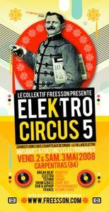08__2_3_mai_electro_cirkus