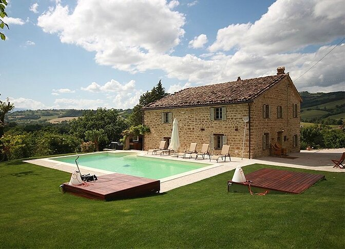 modern_vacation_rentals_marche_italy_0041