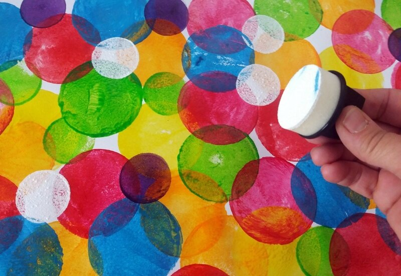 273_Outils pour la classe_Couverture des ronds partout (26)