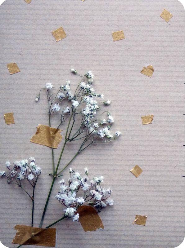 Enveloppe-fleurie-détail