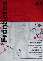 frontieres3_mai2013_H300pts
