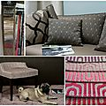 Collection memory zimmer + rohde