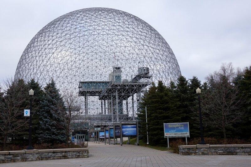 Montréal (64)