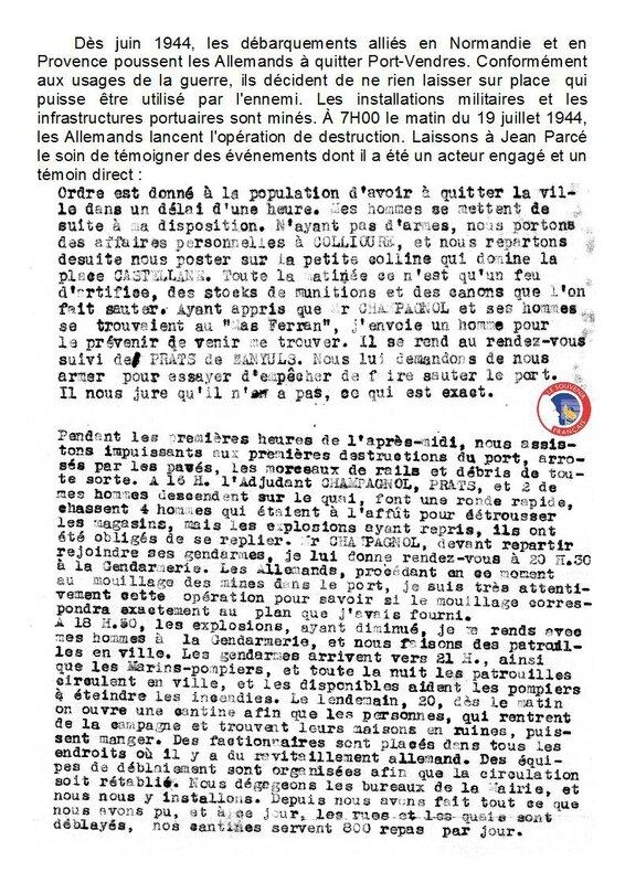 2) Jean Parce - Page 6