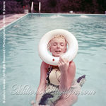 1956_Connecticut_SP_marilyn_monroe_SP_09