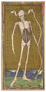 Visconti-Sforza_tarot_deck__Death-wikimedia