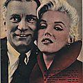 Garbo (esp) sept 1957