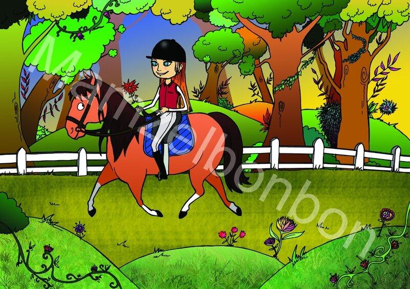 chevalcologood