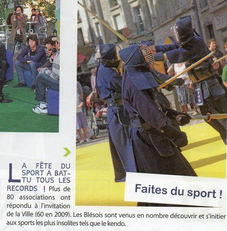 blois_mag_octobre2010