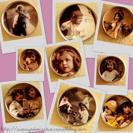 Montage_Cabinet_de_curiosit_s