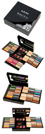 ultimate_beauty_box_stages
