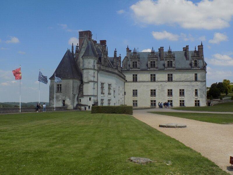 Amboise 127
