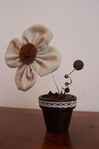 Fleur_d_avril__09__004