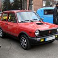 Autobianchi A112 Abarth (Retrorencard) 01