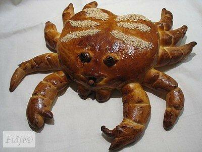 crabe01