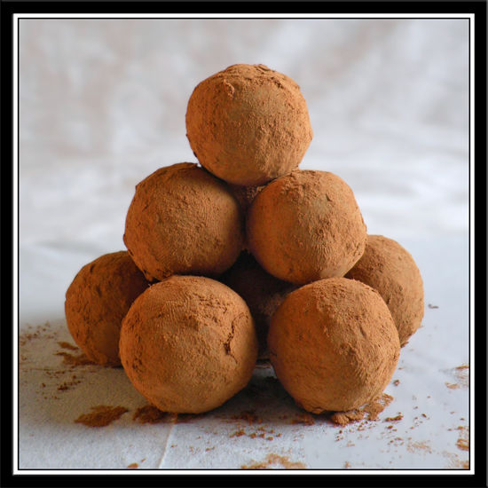truffes1