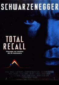 total_recall,0