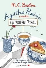 agatha-raisin-enquete-la-quiche-fata