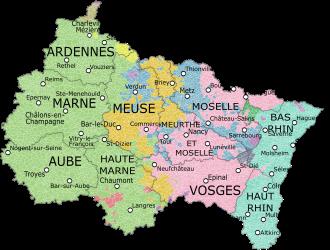 Alsace-Champagne-Ardenne-Lorraine_et_provinces