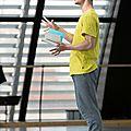 Ballet chorégraphe Tadayoshi Kokeguchi_20150516_8598w
