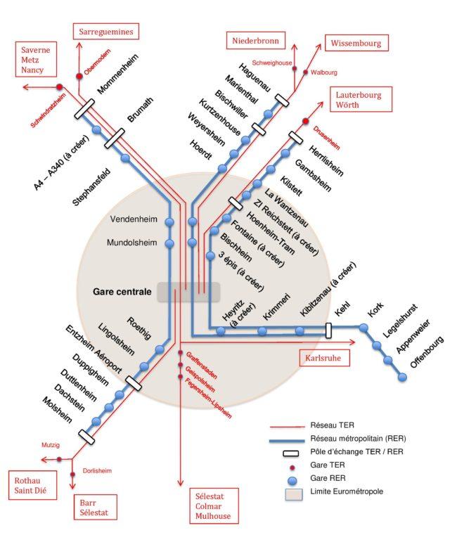 RER-strasbourg-astus