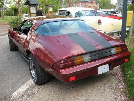 ChevroletCamaro1978ar