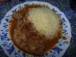 cuisine_a_003