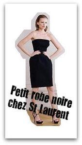 ysl_petite_robe_noire_picnik