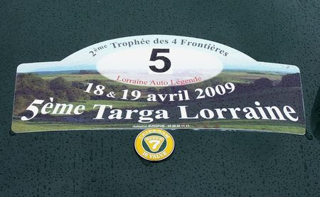 5_me_TARGA_LORRAINE_