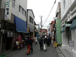 Canalblog_Tokyo03_14_Avril_2010_019