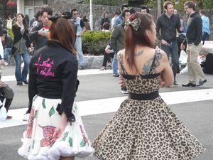 Canalblog_Tokyo03_18_Avril_2010_088