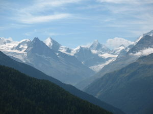 Val_d_Anniviers___Suisse___Ao_t_2008_017