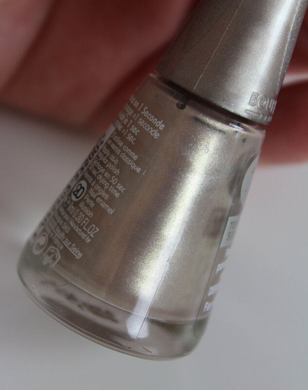 Vernis_1_Seconde_Perle_Illusion_de_Bourjois_3