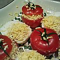 Photo_oeufs_mimosa+tomates_farcies3