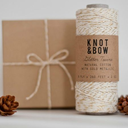 knot-and-bow-twin