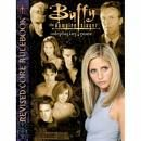 Buffy_contre_les_Vampires