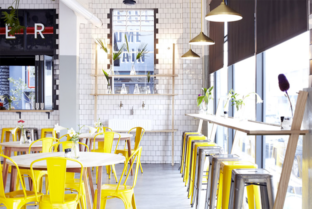 superette_cafe__design_afrique_du_sud_2