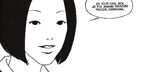 Canalblog Manga Blue04
