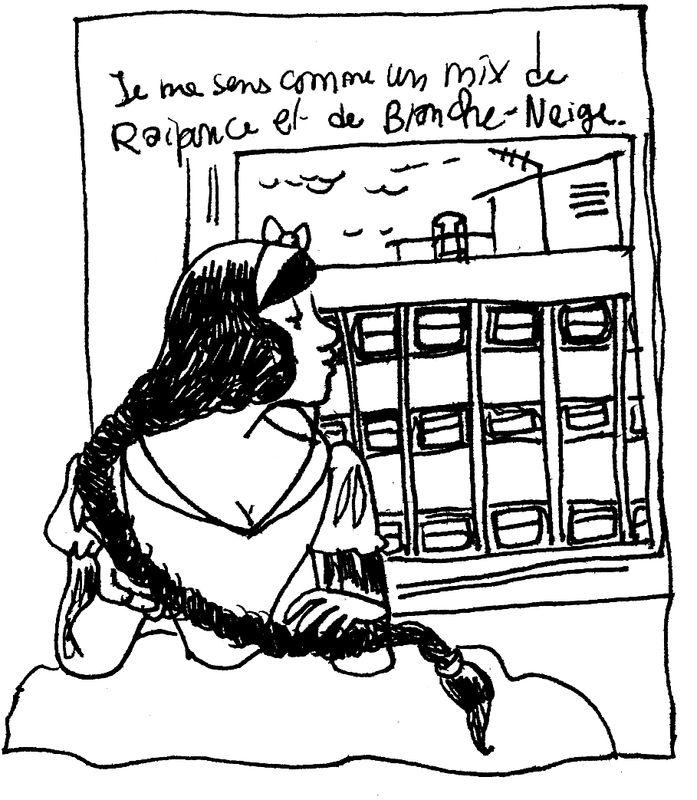 raiponceblanche