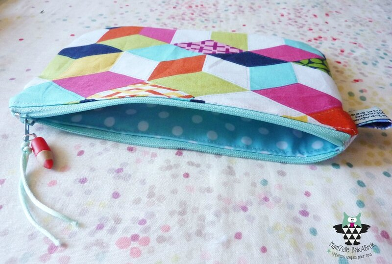 Trousse Laura 250816