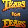 TEARS FOR FEARS (1)