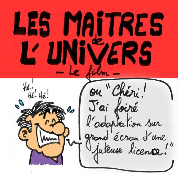 Copie deMaitres Univers couleur 01
