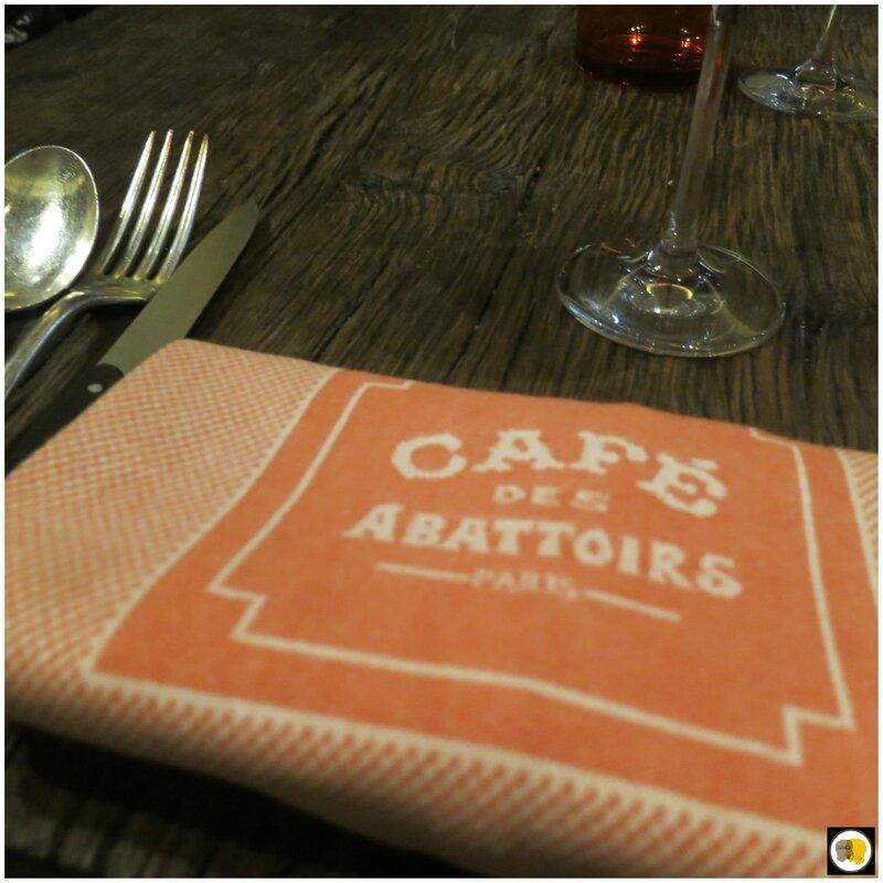 Café des Abattoirs (5)