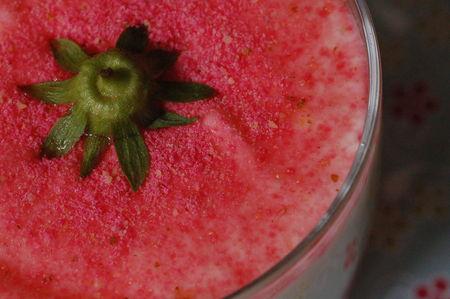 fraises_amandes_026