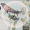 Graine d'aby point fr
